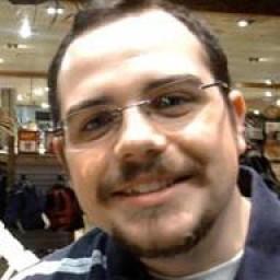 J. Adam Gosselin