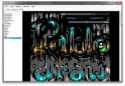 PabloDraw3-Windows