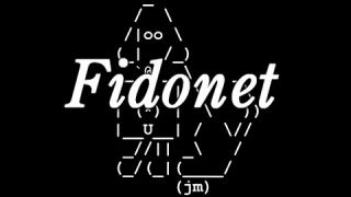 BBS The Documentary Part 4/8: FidoNet