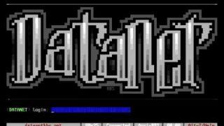 Datanet BBS (Australia)