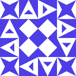 dodoro51