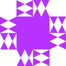 hzu42305